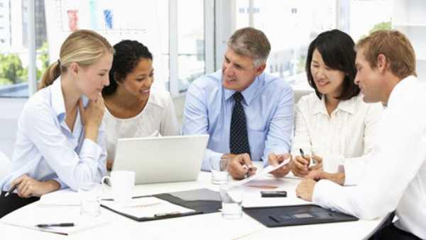 TP.HCM hướng dẫn thực hiện BHYT cho lao động nước ngoài