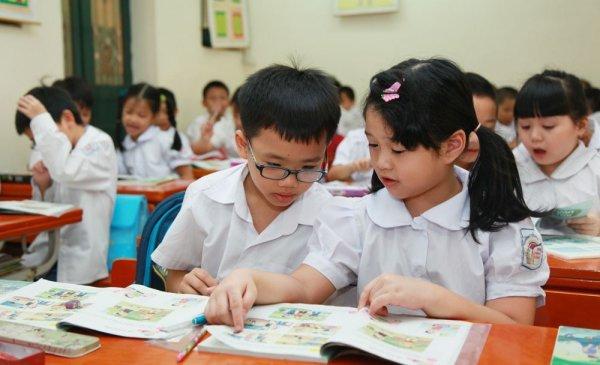 Hà Nội cho học sinh mầm non đến lớp 9 nghỉ học