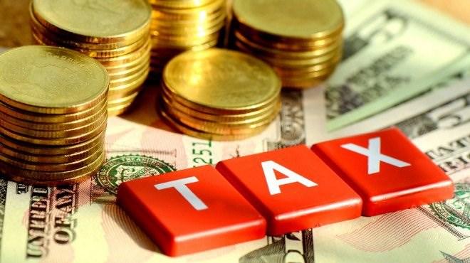 Lùi thời hạn nộp thuế do ảnh hưởng bởi dịch Covid-19