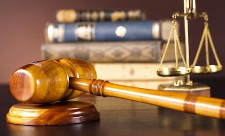 Tòa án tạm ngừng mở phiên tòa đến hết tháng 3/2020