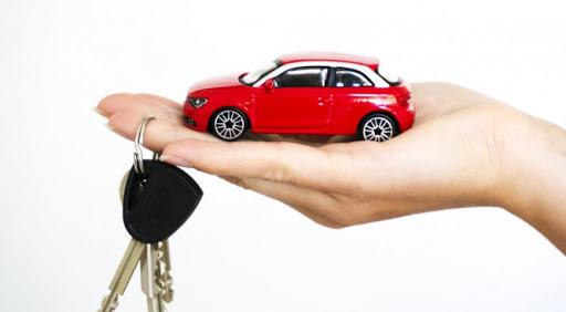 Thủ tục sang tên ô tô theo quy định mới nhất từ năm 2020