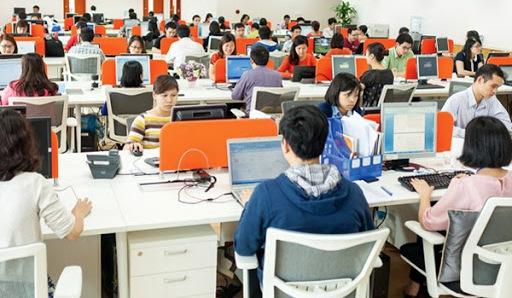 TP. Hồ Chí Minh: Ngừng thi khảo sát chứng chỉ ngoại ngữ, tin học