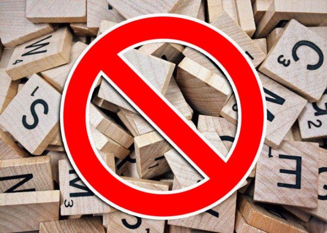 Bộ luật Lao động 2019 thêm nhiều điều cấm với doanh nghiệp