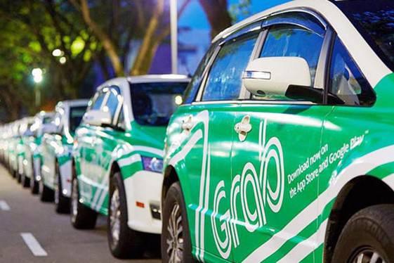 4 lưu ý với tài xế taxi công nghệ từ ngày 01/4/2020