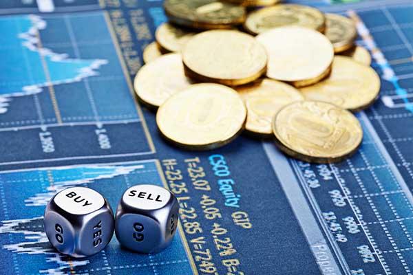 Mẫu Biên bản đối chiếu công nợ doanh nghiệp thường dùng