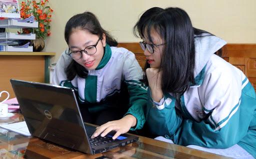Bộ GDĐT công nhận kết quả đào tạo trực tuyến