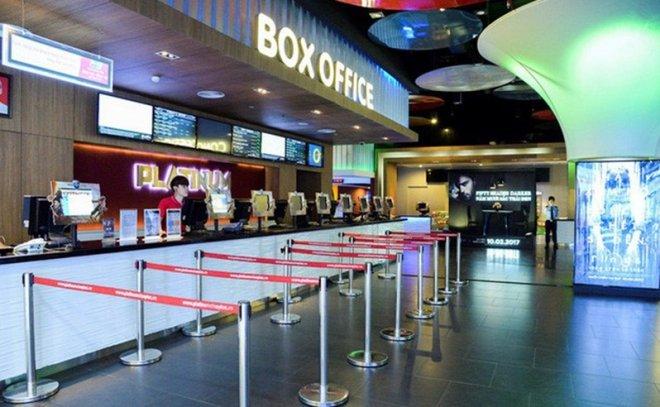 Hà Nội tạm đóng cửa quán karaoke, rạp chiếu phim