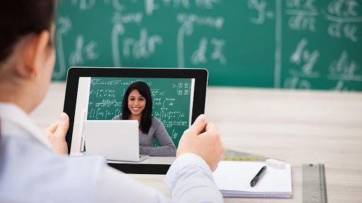 Đã có hướng dẫn dạy học qua Internet và trên truyền hình