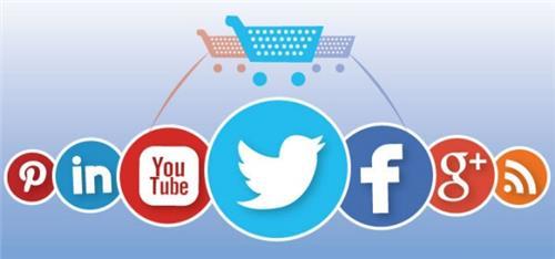 Thủ tục xin giấy phép mạng xã hội có Đề án mẫu kèm theo