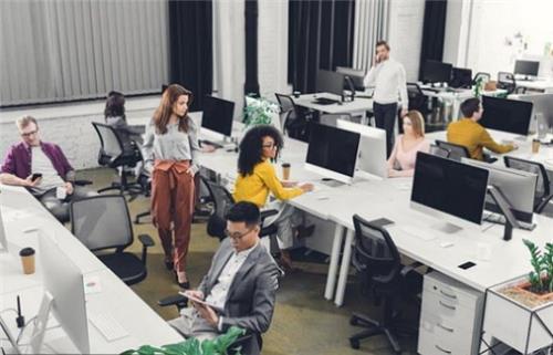 Công ty có được thay đổi địa điểm làm việc của người lao động?