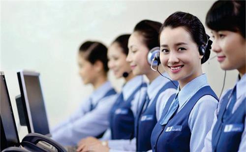 Thưởng đến 3 tháng lương cho nhân viên của VNPT, Vietnam Airlines