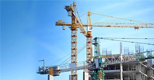 Từ 01/4/2020, bãi bỏ hàng loạt quy định xử phạt lĩnh vực xây dựng