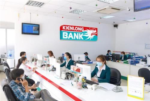 Ngân hàng giãn nợ, miễn giảm lãi vay đến 31/3/2020 do nCoV