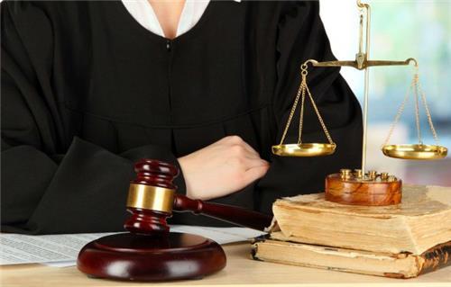 Luật sư không tham gia bồi dưỡng chuyên môn bắt buộc sẽ bị phạt