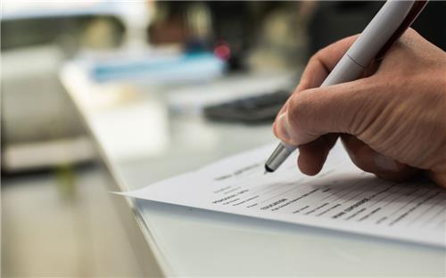2 loại giấy tờ quan trọng của công dân sắp thay đổi