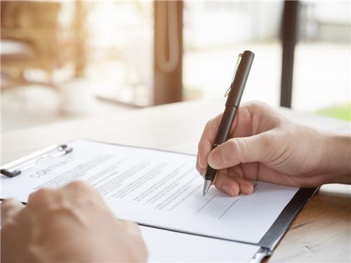 10 điểm mới về hợp đồng lao động từ năm 2021