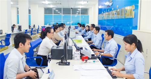 Đề xuất mới của Bộ Nội vụ về cơ cấu ngạch công chức