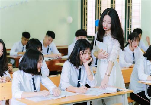 5 quy định mới từ 01/11/2020 giáo viên cấp 2, cấp 3 cần biết