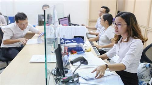2 Nghị định về quản lý, tuyển dụng công chức bị bãi bỏ