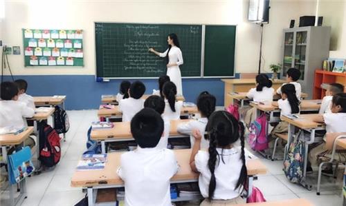 Từ 20/3/2021, thời gian giáo viên xét nâng bậc lương lần sau thế nào?