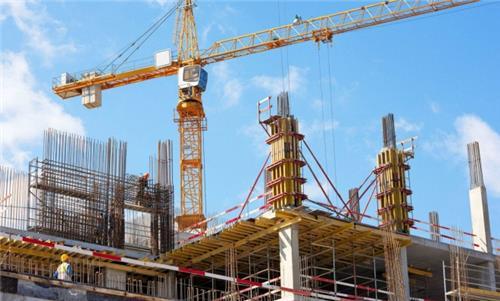Thủ tục cấp giấy phép thi công xây dựng công trình thiết yếu