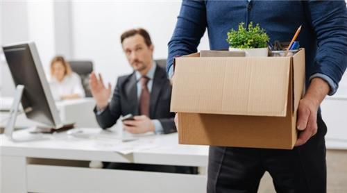 Phân biệt trợ cấp thôi việc và trợ cấp thất nghiệp theo quy định mới