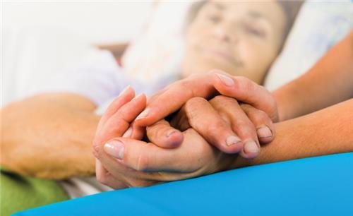 Những quyền lợi đặc biệt dành cho bệnh nhân ung thư