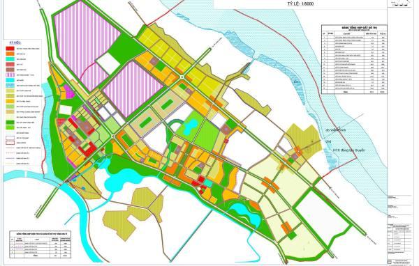 trích lục bản đồ địa chính là gì? các trường hợp cần trích lục